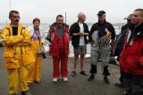 3 Festival de la voile de l ile aux Moines 2011 - MK3_3588_DxO Pbase.jpg
