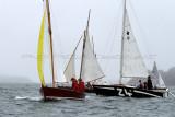 59 Festival de la voile de l ile aux Moines 2011 - IMG_9749_DxO Pbase.jpg