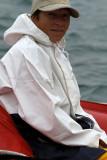 66 Festival de la voile de l ile aux Moines 2011 - IMG_9756_DxO Pbase.jpg