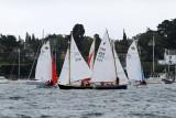 84 Festival de la voile de l ile aux Moines 2011 - IMG_9770_DxO Pbase.jpg
