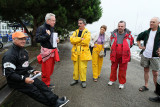 9 Festival de la voile de l ile aux Moines 2011 - MK3_3594_DxO Pbase.jpg