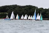 93 Festival de la voile de l ile aux Moines 2011 - IMG_9779_DxO Pbase.jpg