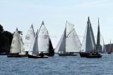 784 Festival de la voile de l ile aux Moines 2011 - IMG_0325_DxO Pbase.jpg