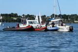 785 Festival de la voile de l ile aux Moines 2011 - IMG_0326_DxO Pbase.jpg