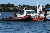 786 Festival de la voile de l ile aux Moines 2011 - IMG_0327_DxO Pbase.jpg