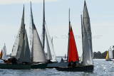 794 Festival de la voile de l ile aux Moines 2011 - IMG_0335_DxO Pbase.jpg