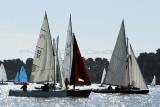 795 Festival de la voile de l ile aux Moines 2011 - IMG_0336_DxO Pbase.jpg