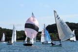 818 Festival de la voile de l ile aux Moines 2011 - IMG_0358_DxO Pbase.jpg