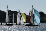 824 Festival de la voile de l ile aux Moines 2011 - IMG_0364_DxO Pbase.jpg