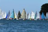826 Festival de la voile de l ile aux Moines 2011 - IMG_0366_DxO Pbase.jpg