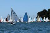 830 Festival de la voile de l ile aux Moines 2011 - IMG_0370_DxO Pbase.jpg