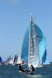 838 Festival de la voile de l ile aux Moines 2011 - IMG_0378_DxO Pbase.jpg