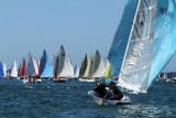 841 Festival de la voile de l ile aux Moines 2011 - IMG_0381_DxO Pbase.jpg