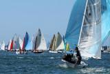 842 Festival de la voile de l ile aux Moines 2011 - IMG_0382_DxO Pbase.jpg