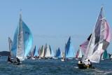 844 Festival de la voile de l ile aux Moines 2011 - IMG_0384_DxO Pbase.jpg
