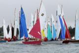 122 Festival de la voile de l ile aux Moines 2011 - IMG_9805_DxO Pbase.jpg