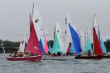 127 Festival de la voile de l ile aux Moines 2011 - IMG_9809_DxO Pbase.jpg