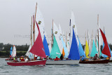 128 Festival de la voile de l ile aux Moines 2011 - IMG_9810_DxO Pbase.jpg