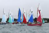 130 Festival de la voile de l ile aux Moines 2011 - IMG_9811_DxO Pbase.jpg