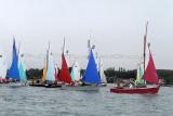 132 Festival de la voile de l ile aux Moines 2011 - IMG_9813_DxO Pbase.jpg