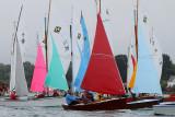134 Festival de la voile de l ile aux Moines 2011 - IMG_9815_DxO Pbase.jpg