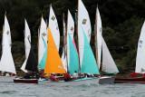 147 Festival de la voile de l ile aux Moines 2011 - IMG_9828_DxO Pbase.jpg