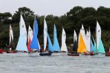 148 Festival de la voile de l ile aux Moines 2011 - IMG_9829_DxO Pbase.jpg