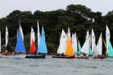 150 Festival de la voile de l ile aux Moines 2011 - IMG_9831_DxO Pbase.jpg