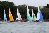 153 Festival de la voile de l ile aux Moines 2011 - IMG_9834_DxO Pbase.jpg