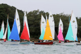160 Festival de la voile de l ile aux Moines 2011 - IMG_9841_DxO Pbase.jpg