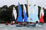 169 Festival de la voile de l ile aux Moines 2011 - IMG_9851_DxO Pbase.jpg