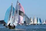 848 Festival de la voile de l ile aux Moines 2011 - IMG_0388_DxO Pbase.jpg