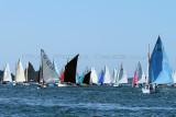 850 Festival de la voile de l ile aux Moines 2011 - IMG_0390_DxO Pbase.jpg