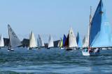 856 Festival de la voile de l ile aux Moines 2011 - IMG_0396_DxO Pbase.jpg