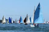 857 Festival de la voile de l ile aux Moines 2011 - IMG_0397_DxO Pbase.jpg