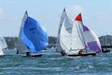859 Festival de la voile de l ile aux Moines 2011 - IMG_0399_DxO Pbase.jpg