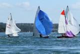 860 Festival de la voile de l ile aux Moines 2011 - IMG_0400_DxO Pbase.jpg