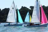 864 Festival de la voile de l ile aux Moines 2011 - IMG_0404_DxO Pbase.jpg