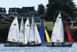 866 Festival de la voile de l ile aux Moines 2011 - IMG_0406_DxO Pbase.jpg