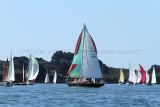 871 Festival de la voile de l ile aux Moines 2011 - IMG_0411_DxO Pbase.jpg