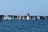 887 Festival de la voile de l ile aux Moines 2011 - IMG_0427_DxO Pbase.jpg