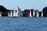 888 Festival de la voile de l ile aux Moines 2011 - IMG_0428_DxO Pbase.jpg