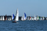 889 Festival de la voile de l ile aux Moines 2011 - IMG_0429_DxO Pbase.jpg