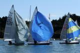 897 Festival de la voile de l ile aux Moines 2011 - IMG_0437_DxO Pbase.jpg