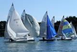 898 Festival de la voile de l ile aux Moines 2011 - IMG_0438_DxO Pbase.jpg