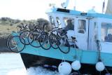 904 Festival de la voile de l ile aux Moines 2011 - IMG_0444_DxO Pbase.jpg