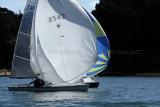 905 Festival de la voile de l ile aux Moines 2011 - IMG_0445_DxO Pbase.jpg