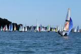 912 Festival de la voile de l ile aux Moines 2011 - IMG_0452_DxO Pbase.jpg
