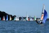 913 Festival de la voile de l ile aux Moines 2011 - IMG_0453_DxO Pbase.jpg