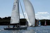 916 Festival de la voile de l ile aux Moines 2011 - IMG_0456_DxO Pbase.jpg